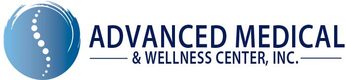 Advanced Medical & Wellness Center
