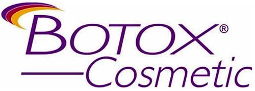 We offer Botox Treatments